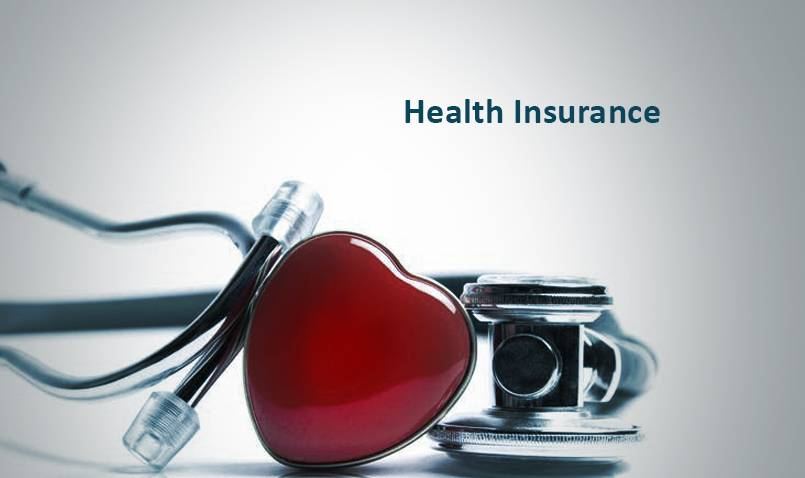 How to get Health Insurance Coverage - Best Healthcare Philippines